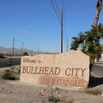 Bullhead City Community Park