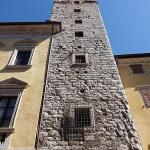 Tromba Tower