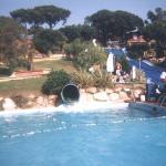 Marineland Catalunya