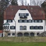 Rommel-museum