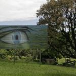 Parque Olhos Dagua