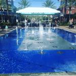 The Shoppes At Chino Hills