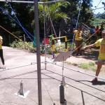 Tree Top Adventure Baguio