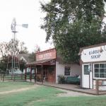 Robert P Strathearn Historic Park