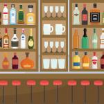 Alitis Bar