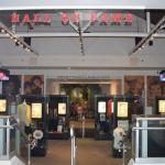 Kentucky Music Hall of Fame and Museum