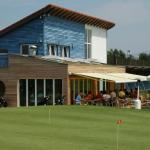 Golfclub Golf And More Duisburg