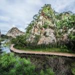 Khao Ngu Stone Park
