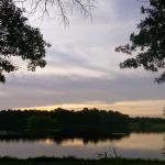 James A Reed Memorial Wildlife Area
