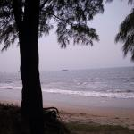 Pantai Socorejo