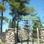 Heckscher Park