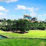 Tom Finley Park