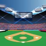 Henan Sports Center