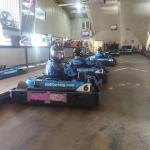 M4 Karting