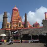 Shikhar Shinganapur