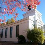 Windham-hensonville United Methodist Church