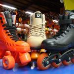 Latrobe Skating Center