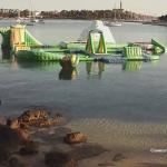 Aquapark Lone Rovinj