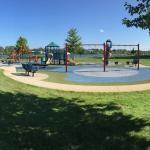 8th Avenue Community Park