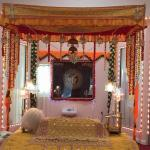 Sikh Gurdwara Of Pine Hill