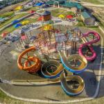 Holiday Springs Water Park