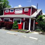 Carmines Italian- American Family Restaurant