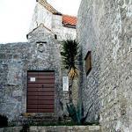 Benediktinski Samostan Sv. Kuzme I Damjana