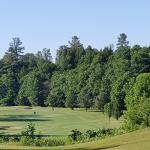 Montagu Golf Club