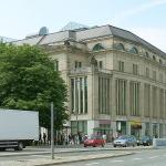 Kulturkaufhaus Tietz
