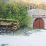 Associazione Bunker Soratte