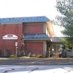 Joplin Museum Complex