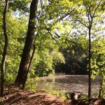 Demarest Kill County Park