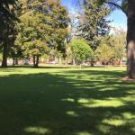 Porter Park