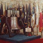 Liberty Bell Museum