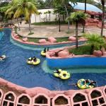 A Famosa Water Theme Park Sdn. Bhd.