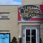 Alpena Civic Theatre