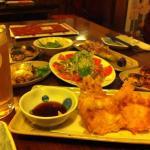 Rin Japanese Restaurant
