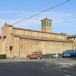 Saint Cesario