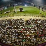 International Central Gospel Church