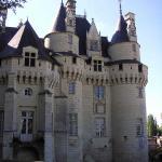 Chateau Dusse