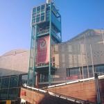 Oststadt Theater