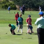 Chalk Mountain Golf Course