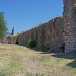Castle Of Androusa