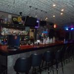 Jays Bar And Grill