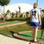 Sportzone Family Fun Center