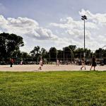 Doerhoefer Park