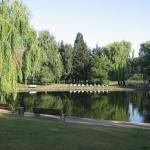 Park Peremohy