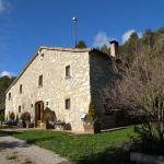 Santuari De Puiggracios