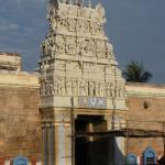 Sri Pundarikakshan Perumal Temple