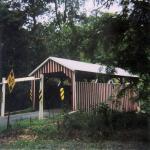Himmels Church
